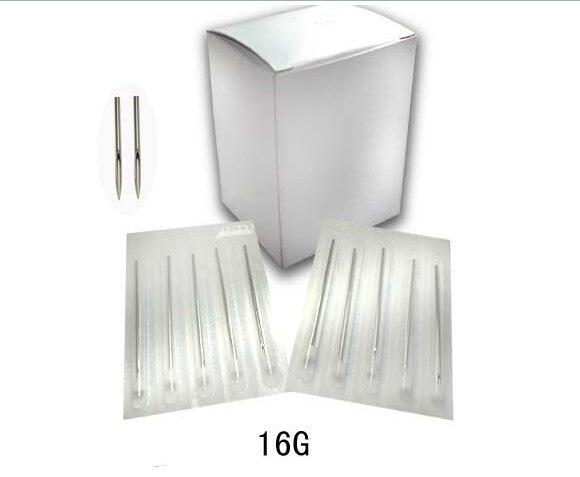 achetez en gros st rile piercing aiguille en ligne des grossistes st rile piercing aiguille. Black Bedroom Furniture Sets. Home Design Ideas