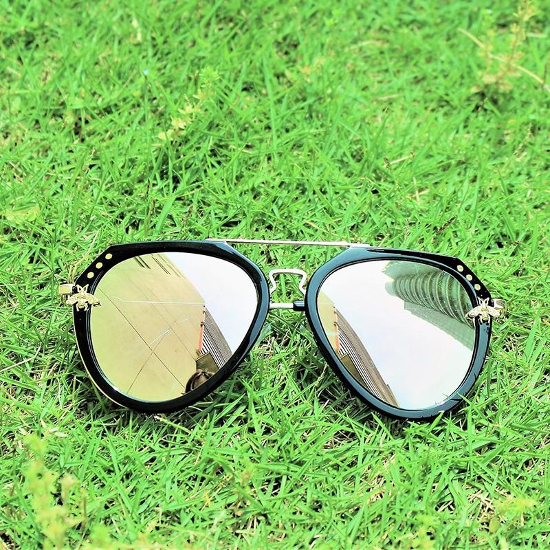 glasses Very good quality High quality reading glasses 25-250 degrees hot FY-Q1-FY-Q8