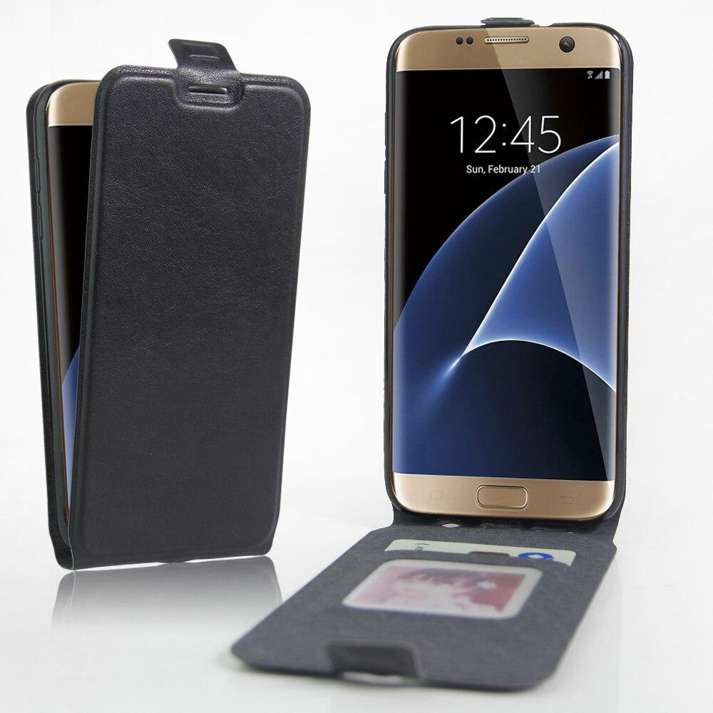 card samsung s7 edge case