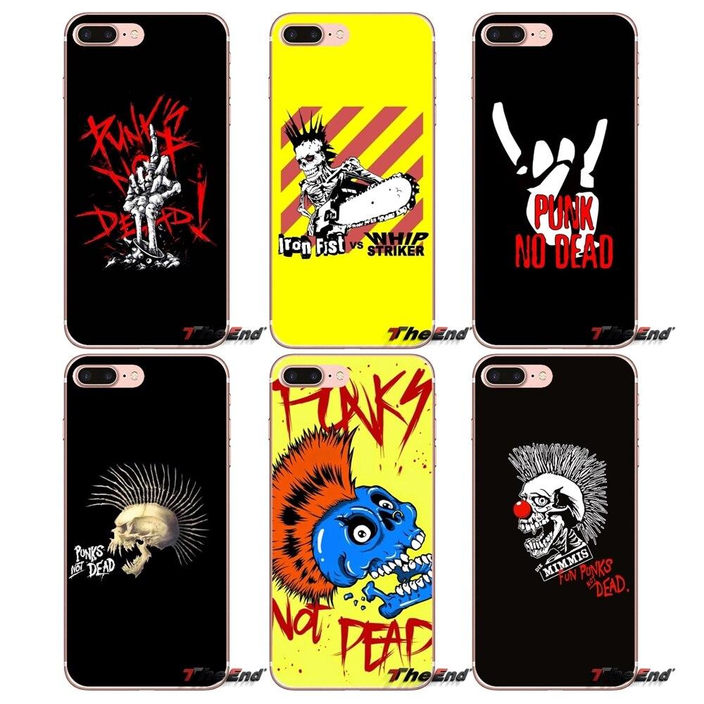 01b571e1b Covers For Apple iPhone X 4 4S 5 5S SE 5C 6 6 S 7 8 Plus 6 sPlus 6 Plus 7  plus