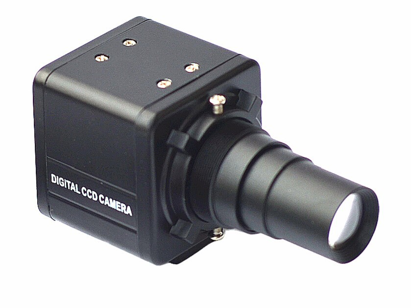 Online Buy Wholesale digital ccd camera from China digital ccd ...