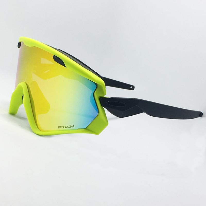 MTB, Cycling, Bicycle, Sunglasses, Eyewear, Brand