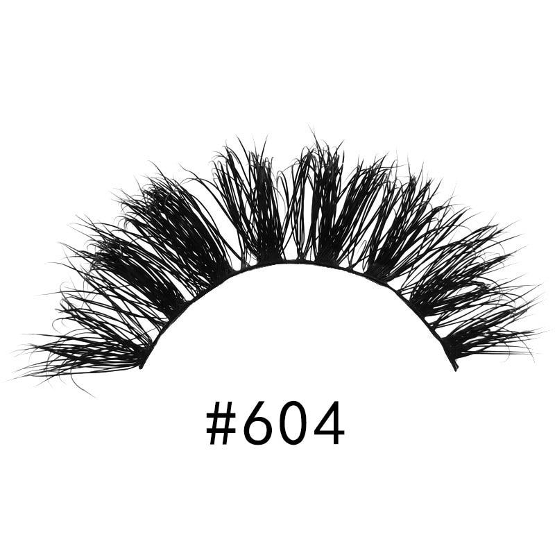 604_8
