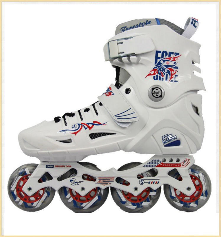 Roller Skates For Adults Free Shipping In-line Roller Skating MTL