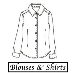 235-blouse
