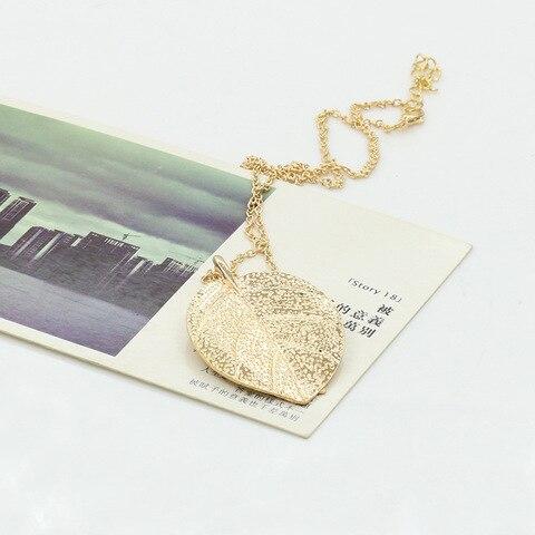 Купить женское ожерелье в стиле ретро модное элегантное ожерелье с