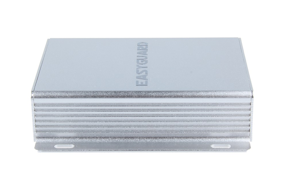 ec002 (3)