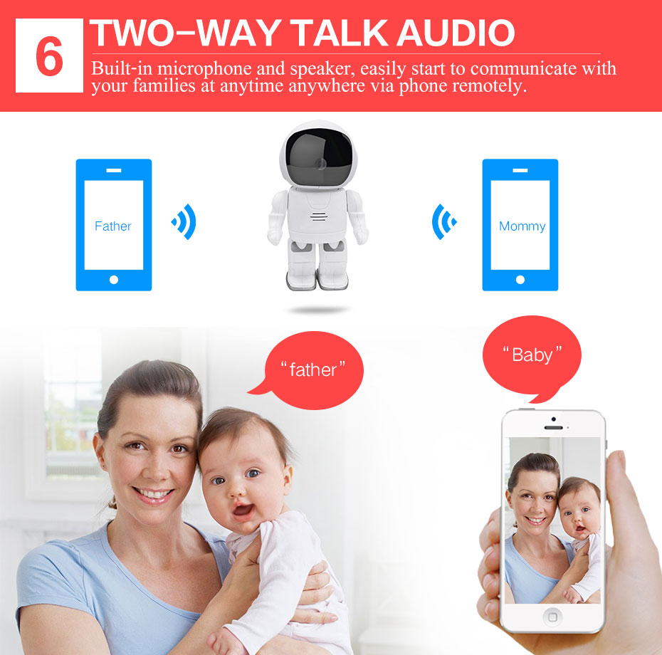robot ip camera (5)