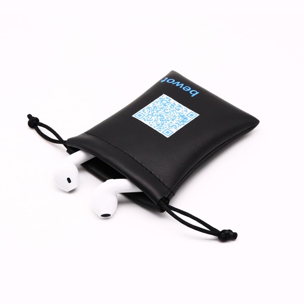 СПЦ i7S Bluetooth наушники Спорт Беспроводной гарнитура наушники телефон мини-наушники для iPhone Oppo Xiaomi SONY с подарком
