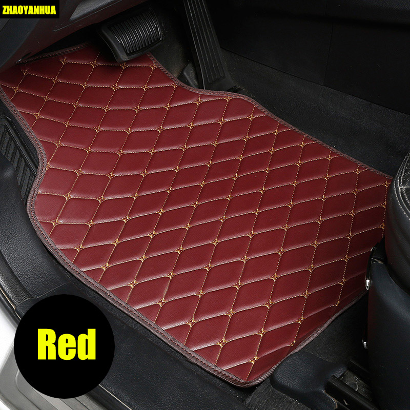custom alfa all romeo mats weather floor stelvio