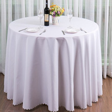 Christmas white table cloth waterproof Free Shipping 10pcs/lot все цены