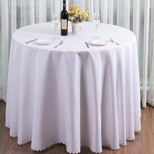 Christmas white table cloth waterproof Free Shipping 10pcs/lot цена