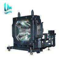 High brightness For Sony VPL-HW30ES VPL-VW95ES VPL-HW30 HW30ES 100% ORIGINAL projector bulb LMP-H202 LMPH202