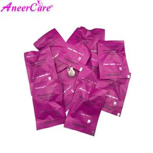 Image 5 - 3 pz 6 pz tamponi vaginali trattamento tamponi vaginali medicinali yoni salute delle donne obat perangsung wanita yoni perle cinese