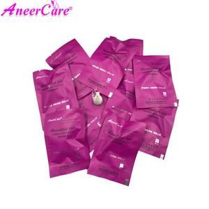 Image 5 - 3pcs 6pcs vaginal tampons treatment medicinal vaginal tampons yoni womens health obat perangsang wanita yoni pearls chinese