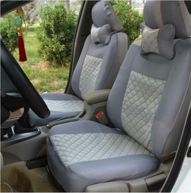 Car Air Mattress Travel Bed Back Seat Cover Inflatable Good Quality