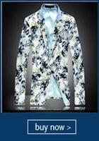 мужская куртка ватки ткани windstopper дышащий тепловой поговорить куртка