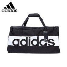 Original New Arrival 2018 Adidas LIN PER TB Unisex Handbags Sports Bag