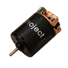 Car USB Mini Portable Humidifier