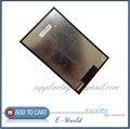Original and New 8inch Onda V820W ILC-CL080G1A4D2 HB080NA-02B HB080NA LCD internal display screen Free Shipping