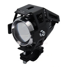 Motorcycle Strong Light led Focus