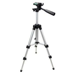 Image 1 - 40 인치 삼각대 4 섹션 경량 삼각대 휴대용 삼각대 소니 카메라 용 니콘 용 캐논 용