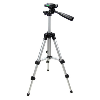40 inch Tripod 4 Sections Lightweight Tripod Portable Tripod for Canon for Nikon for Sony Camera цена 2017
