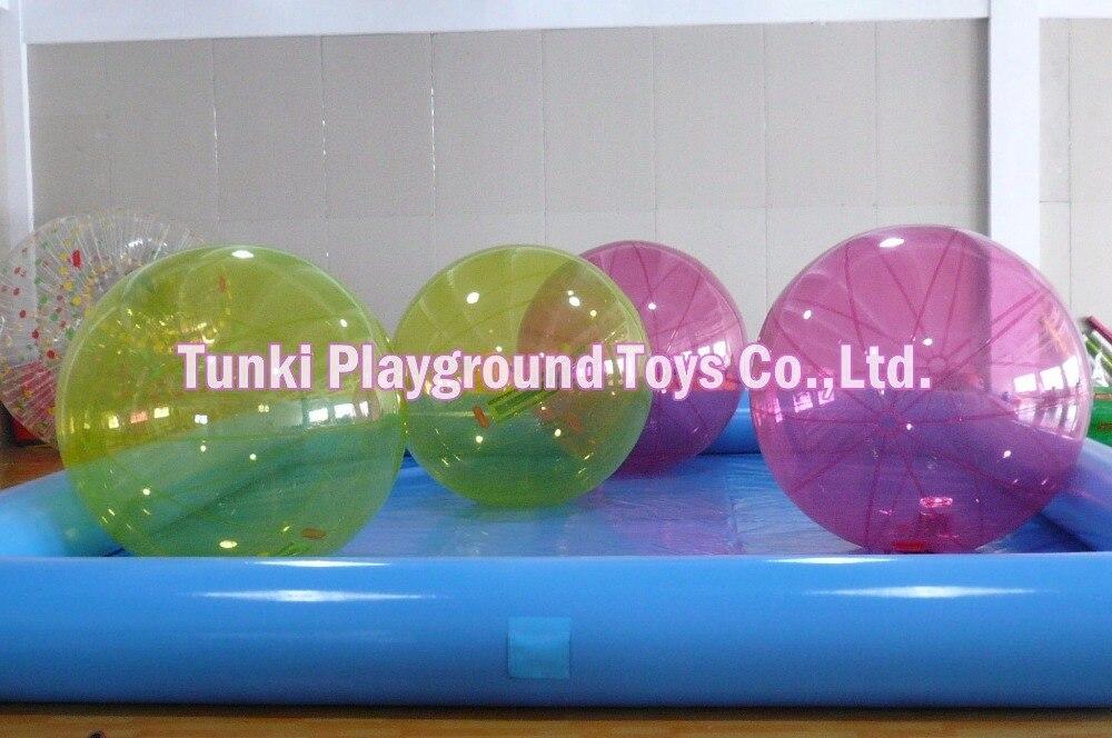 pure TPU  inflatable human hamster ball,human sized hamster ballpure TPU  inflatable human hamster ball,human sized hamster ball