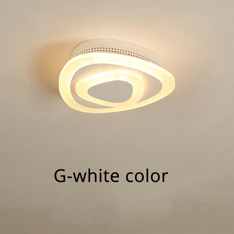 G white 1877