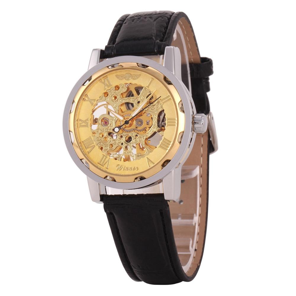 5a09aba799d Spl Número Roman Projeto Do Esporte Montre Homme Bezel Ouro Relógio Mens  Relógios Top Marca de Luxo Relógio Homens Relógio Esqueleto Automática