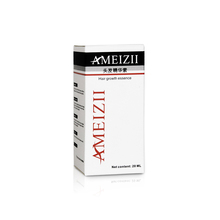 AMEIZII Hair Growth Essence Hair Loss Liquid Natural Pure Origina Essential Oils 20ML Dense Hair Growth Serum Health Care Beauty cheap YIGANERJING ZZZZZZZZZZZZ Hair Loss Product 1 bottle