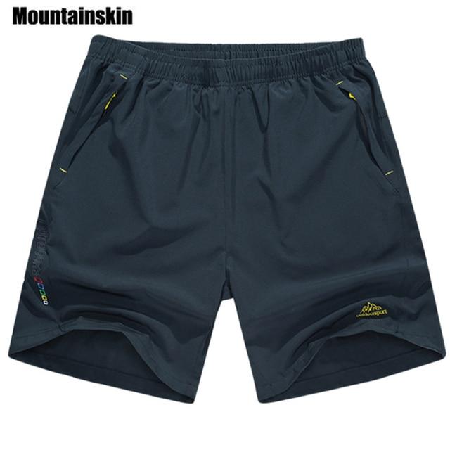 mens shorts outfits abrand shorts big w mens shorts shirt colour colorful clothes tight short shorts bootyshorts Men's Casual Shorts