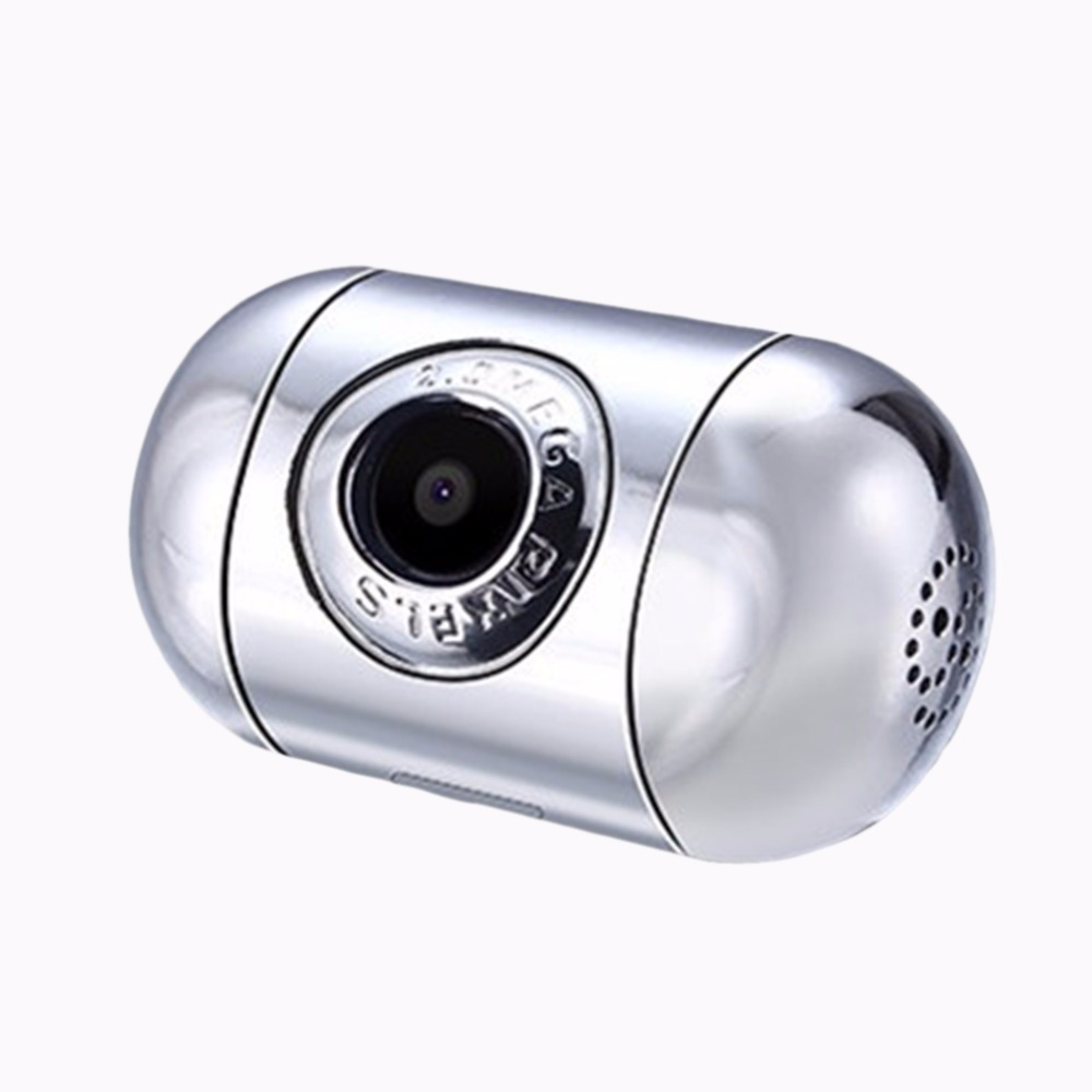 Protable Metal Digital Photo Mini Camera M2 1280*720 High Performance Pc Camera Loop Video Motion Detection Function lole леггинсы lsw1234 motion leggings m blue corn