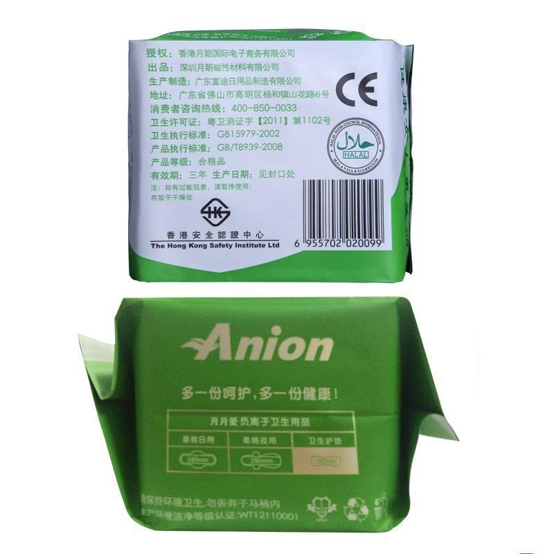 love moon anion   (8)