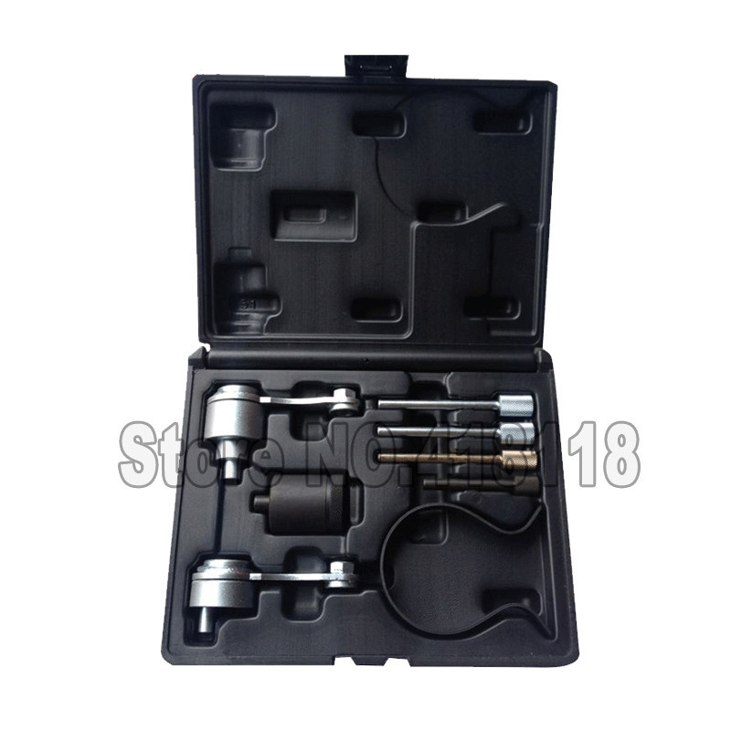 PROFESSIONAL DIESEL ENGINE TIMING TOOL LOCKING KIT FOR Jaguar,Land Rover диктофон tascam dr 05v2