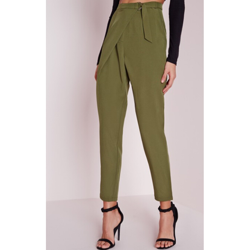 Visit this website and select your favorite pants for women such as leather pants, linen pants and khaki pants and so on. High waisted pants and wide leg pants are available, too. Welcome to .