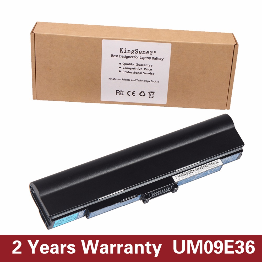Japanese Cell UM09E36 Battery For Acer Aspire 1810T 810TZ 1410T 1410Z Aspire One 521 752 UM09E56 UM09E31 UM09E32 UM09E70 5600mAh for acer aspire v3 772g notebook pc heatsink fan fit for gtx850 and gtx760m gpu 100% tested