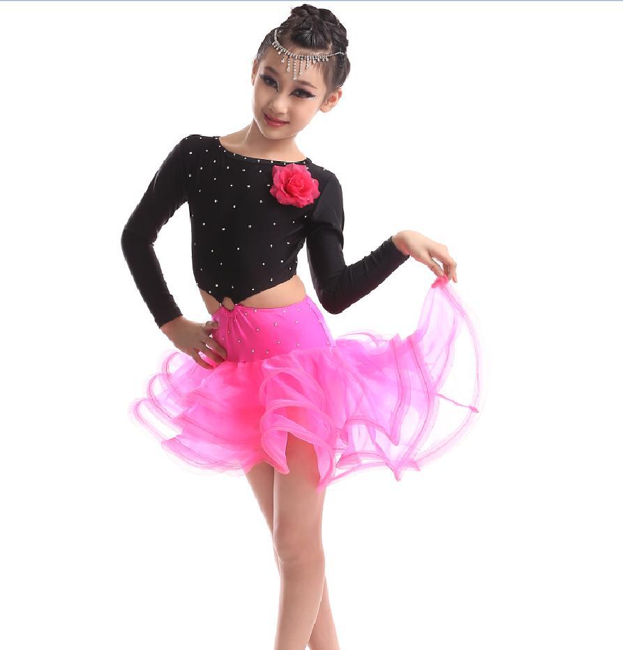 Hermosa Traje De Baile De Los Años 80 Imágenes - Ideas de Vestidos ...