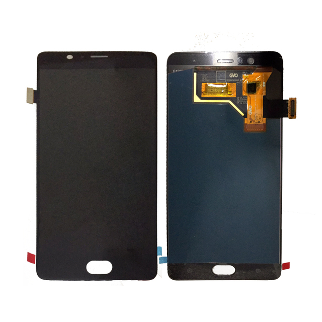 For ZTE Nubia M2 NX551J LCD Display Touch Screen Digitizer For ZTE Nubia M2 Display Assembly Replacement Screen LCD