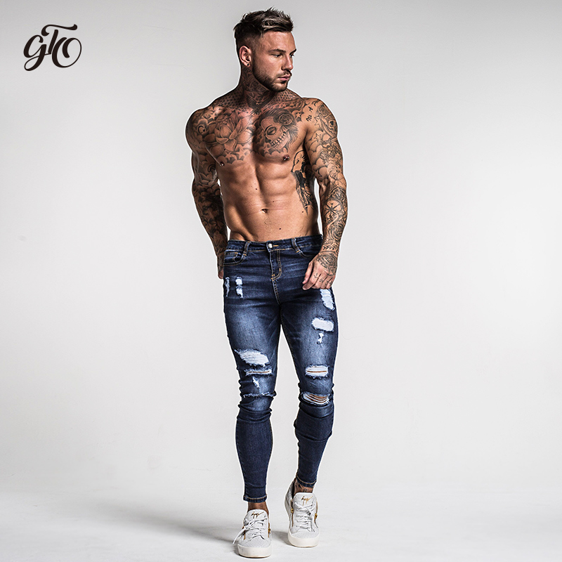 gingtto-men-skinny-jeans-zm69-9
