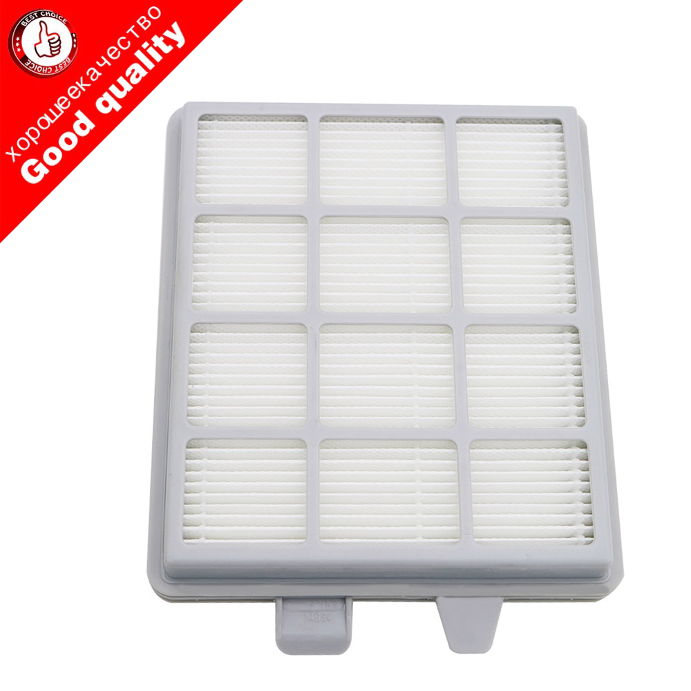 Free Shipping Vacuum Cleaner Cartridge Pleated HEPA Filter for Electrolux Z1860 z1870 z1850 z1880 Replacement