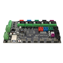 V1.4 Controller Board for Ramps 1.4