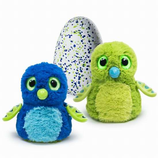 Electric Recording Creative Toys Dinosaur Egg  Interactive Hatch Eggs Mysterious Eggs Sealed Emotional Relieve Toys creative dinosaur egg interactive cute fantastic hatching egg with plush animal novelty gag toys growing dinosaur eggs