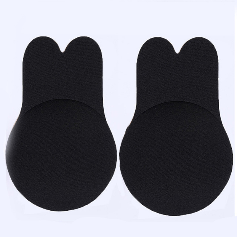 2019-Hot-Sale-Strapless-Adhesive-Bra-Self-Adhesive-Nipple-Breast-Pasties-Cover-Reusable-Silicone-Invisible-Lingerie.jpg_640x640 (1)
