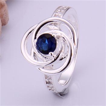 5ff7d6c6107a R449-8 esterlina del envío 925 gran venta especial 925 joyas de plata al por  mayor de moda 925 anillo de plata anillo