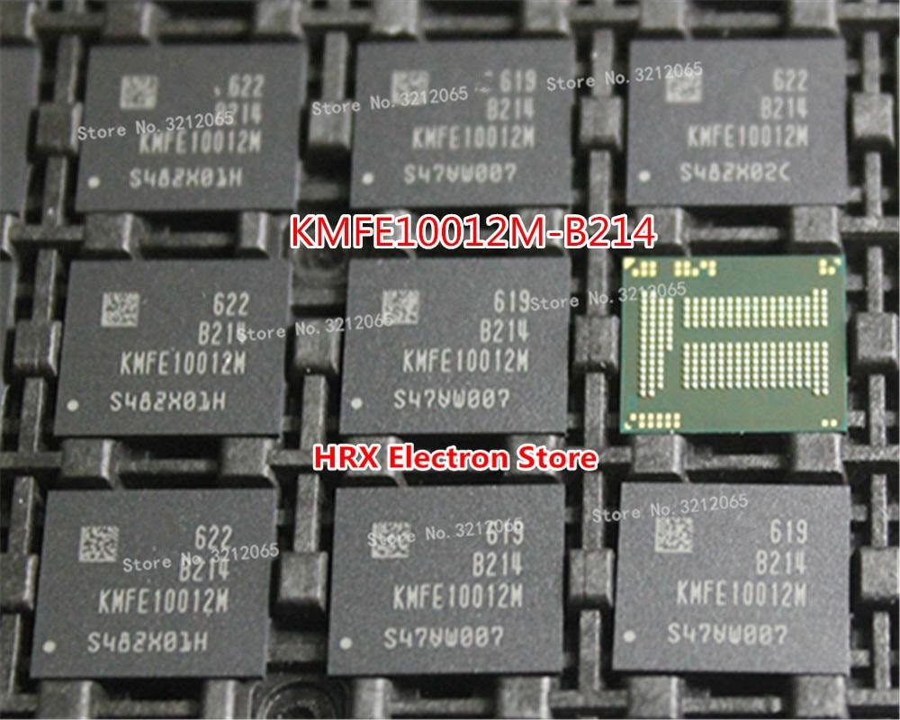 Champagne Aluminum PCB Instrument Box Enclosure Electron Project Box 45*45*19mm