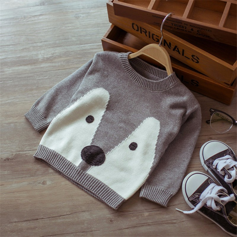 KIDS SWEATER (3)