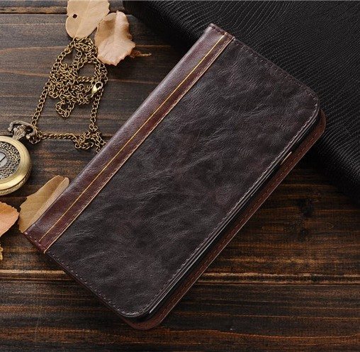 the latest fff4e 2052d US $6.59 |Vintage Book Retro Book Leather Flip Stand Leather Cases for  iPhone 7 Plus 7 Samsung Galaxy S8 Bible Designer Wallet Case Coques on ...