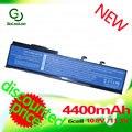 Golooloo batería para acer aspire 2420 3620 5540 5550 5590 2920 2920z 3640 3670 5560 btp-anj1 btp-aoj1 btp-apj1 btp-aqj1 btp-arj1