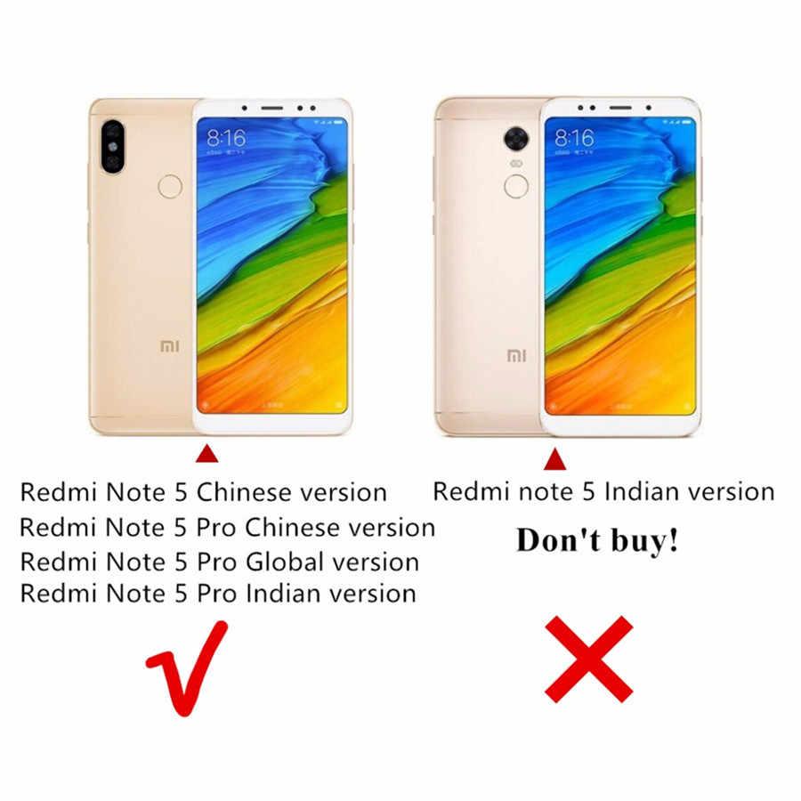 Protector obudowa do Xiaomi Redmi 4A 5A sprawa TPU silikonowa Cartoon Ultra cienki malowanie pokrywa dla xiaomi Redmi 4X uwaga 5 5 plus
